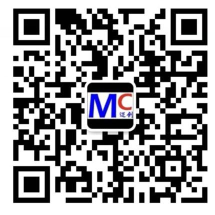pur热熔胶机专业制造商_常州迈创自动化科技有限公司_电话13861025923